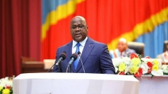 La RDC à l'assaut de la corruption
