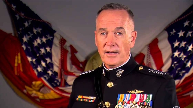 https://www.diplomatinvestissement.com/uploads/files/Gen_-Joseph-Dunford-Chairman-Joint-Chiefs-of-Staff-former-Marine-Commandant.jpg