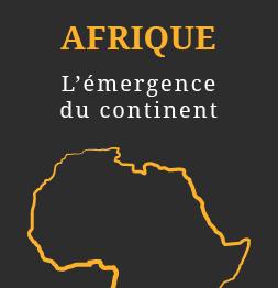 Afrique: L'émergence du continent
