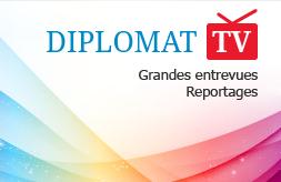 Diplomat TV