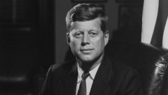 Dossiers Kennedy: Washington met en ligne des milliers de documents